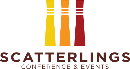 Scatterlings-Logo