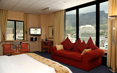 Cape-Town-Lodge
