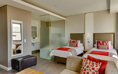 Protea-Hotel-by-Marriott-Breakwater-Lodge