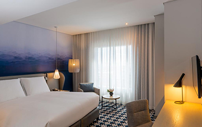 Radisson-Blu-Hotel-and-Residence-Cape-Town