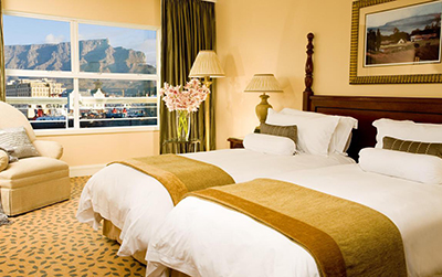 Table-Bay-Hotel-Photo
