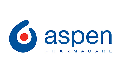 Aspen-Logo No-Endor22F7969