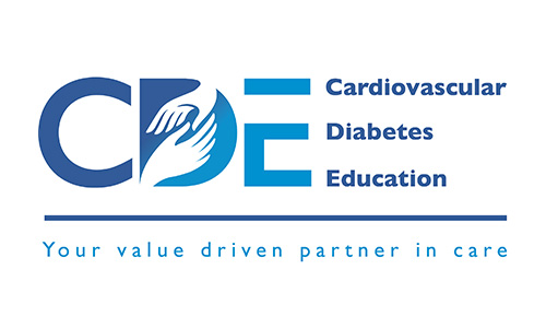 CDE-Full-colour-logo-